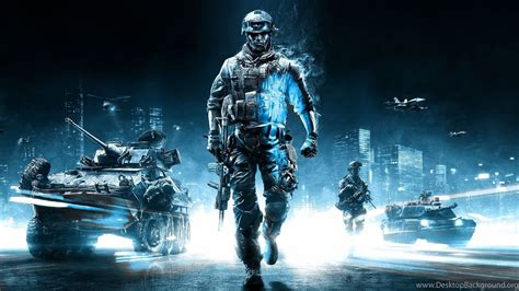 Cool Hd Wallpapers Gaming Wallpapers by 78 Blue Gaming Wallpapers On Wallpaperplay