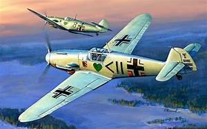 Luftwaffe, Wallpaper, 65, Images