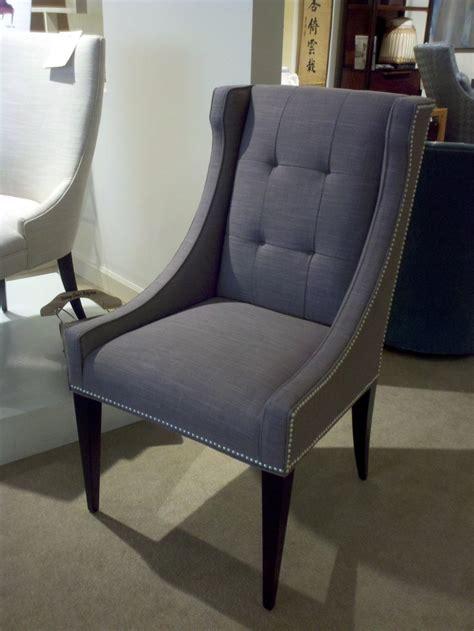 host hostess chair furniture chairs