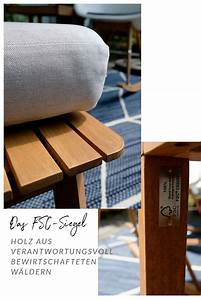 Tchibo Möbel Wohnzimmer : tchibo esstisch sthle rollen kind fur ohne massiv ~ Watch28wear.com Haus und Dekorationen