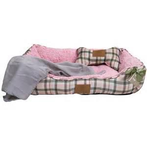 akc cuddler dog bed set 3 piece save 36