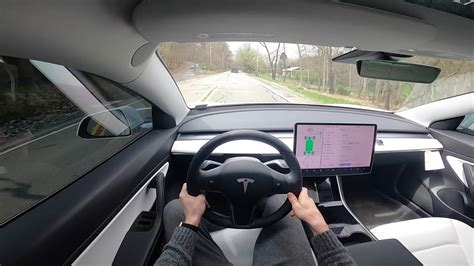 29+ Reasons Not To Buy A Tesla 3 Background