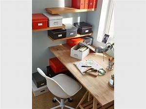 Boite De Rangement Bureau : boite de rangement pour bureau vente en gros fournitures ~ Melissatoandfro.com Idées de Décoration