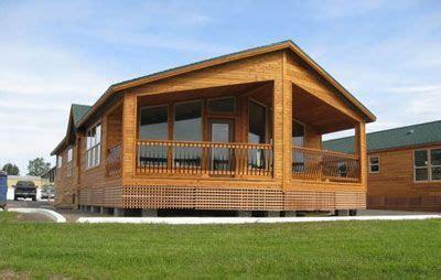 custom modular homes manufactured homes houses