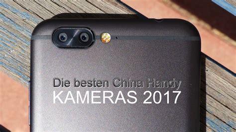 bestes china handy china handys tablets laptops im test