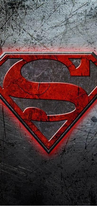 Superman Ultra Wallpapers Max Galaxy Pro 1080