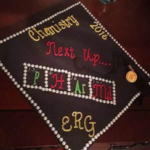 20 best Graduat... Chemistry Graduation Quotes