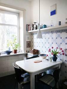 Bärbels Wohn Und Dekoideen : die sch nsten wohn und dekoideen aus dem m rz pinterest kitchen home sweet home ~ Buech-reservation.com Haus und Dekorationen