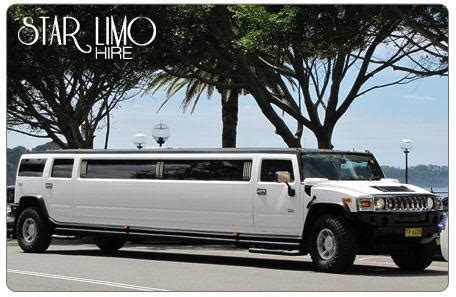 Limo Deals by 50 Limo Hire Deals Reviews Coupons Discounts