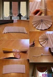 Diy-home-decor-step-by-step-ideas-18