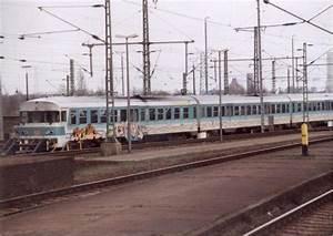 Küchen 2000 Oldenburg : oldenburg in oldenburg 2000 ~ Frokenaadalensverden.com Haus und Dekorationen
