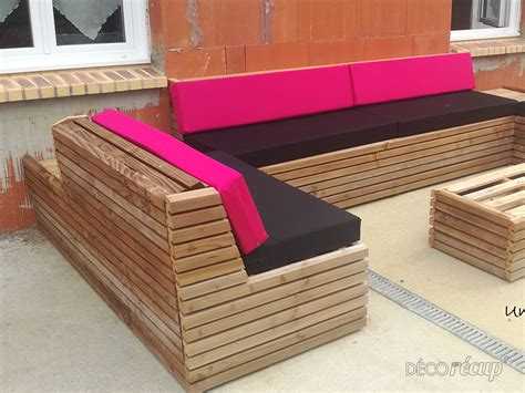 fabriquer canape fabriquer une housse de canape maison design bahbe com