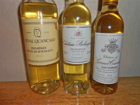 bordeaux cuisine chef jd 39 s cuisine travel website turnstile white