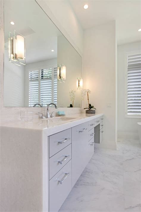 Modern Bathroom Counter Designs by Pin On Bathroom Design