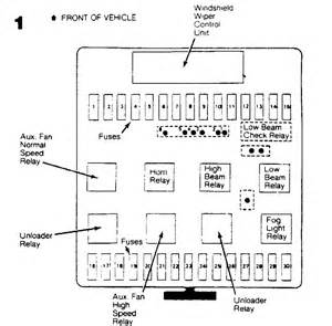1987 bmw 325i fuse box diagram 1987 image wiring watch more like bmw relay diagram for 1989 on 1987 bmw 325i fuse box diagram