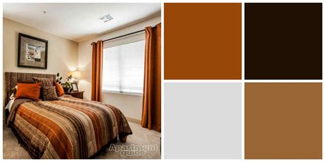 earth tone paint colors for living room sofa cope