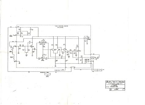 wrg 1822 active jazz bass wiring diagram