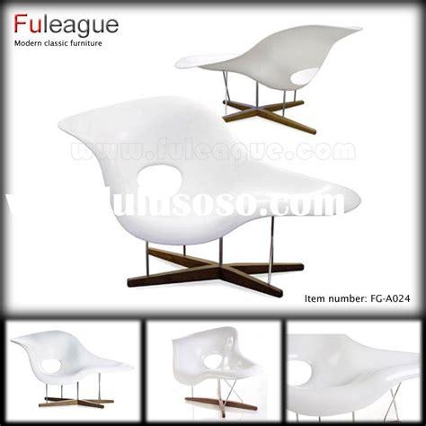 Plastic Tri Fold Lounge Chair by Tri Fold Plastic Lounge Chair Tri Fold Plastic Lounge