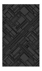 Dark Grey Abstract Wallpapers on WallpaperDog