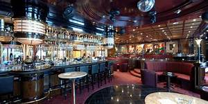 Top10 Sites Top10 List Bars With Live Music Top10berlin