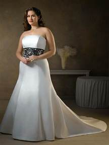 size wedding dresses used wedding gown get high quality plus size dress with affordable price weddingyuki
