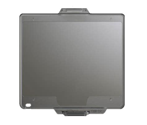 protege nappe plastique transparent prot 232 ge moniteur acl bm 12 prot 232 ge moniteurs protections reflex accessoires