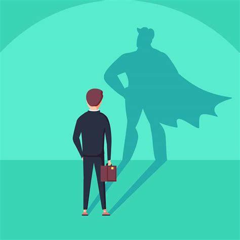 identify  superpower  seattle times