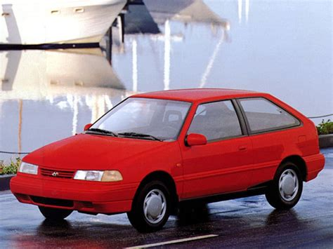 best hyundai pony 204 best my rice bowl images on rice bowls