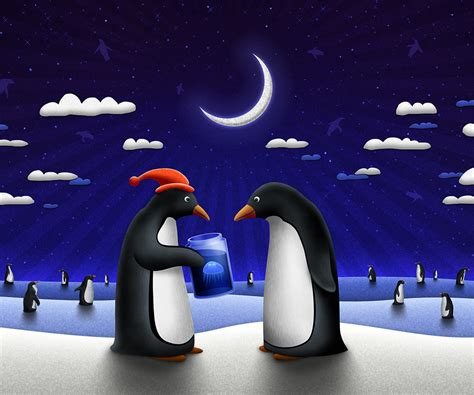 Free Tablet Pc Christmas Wallpapers| Wallpapers