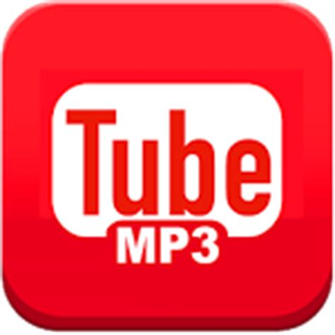 apps telecharger youtube mp3