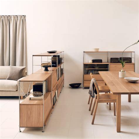furniture 無印良品 muji