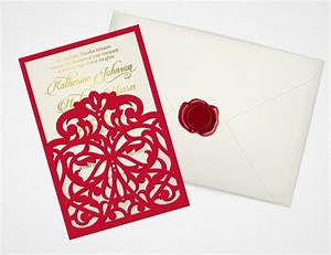 digital printable template pocket envelope for wedding With wedding invitation envelope printing software