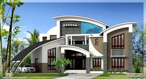 home interior design photos hd home design hd home design ideas