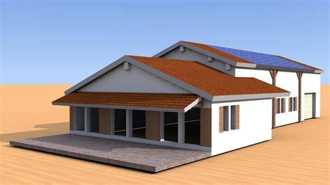 logiciel conception cuisine realiser sa maison en 3d gratuit photos de conception de