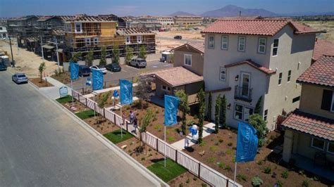 Chula Vista looks to shed bedroom community image - The ...