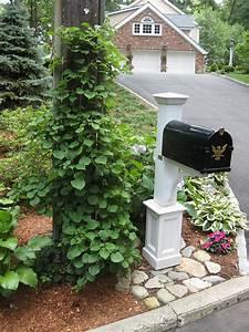piers mailboxes landscapeadvisor
