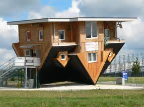 Home Design Builder Home Design Building Design The Free Encyclopedia Architectural Building Designs In