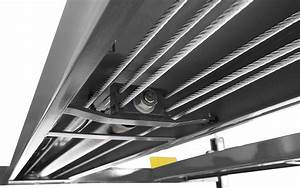 Garage Lifts  4