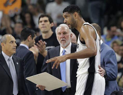 Watch Spurs vs. Thunder live stream, live score updates ...