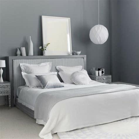 chambre a coucher mauve et gris chambre gris chambre a coucher gris et chambre gris