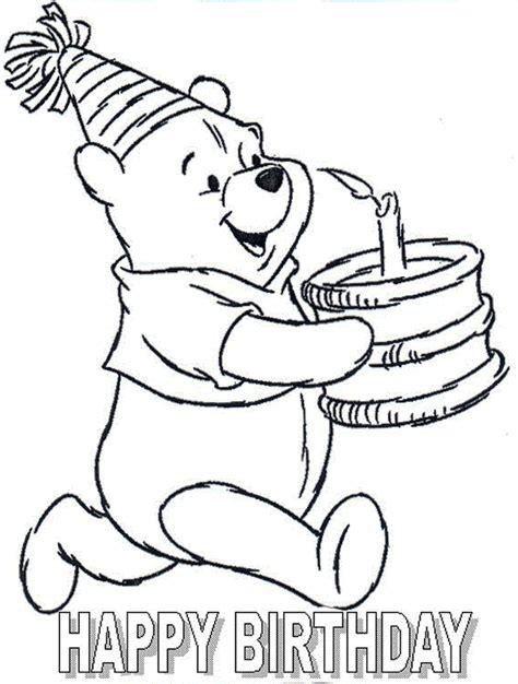 birthday card drawing  getdrawings