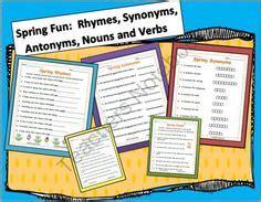 antonyms images antonyms synonyms  antonyms