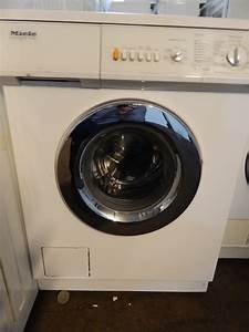 Miele Novotronic Toplader : miele wasmachine met garantie miele novotronic w 825 ~ Michelbontemps.com Haus und Dekorationen