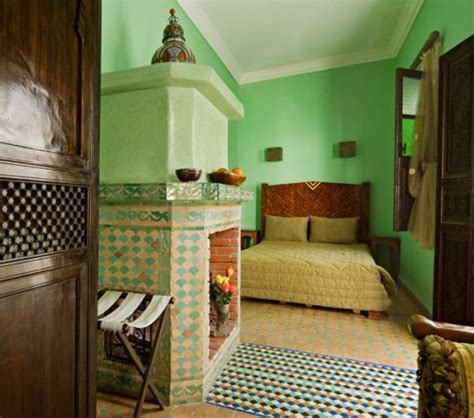 moroccan bedroom decorating ideas shelterness