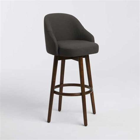 siege cuisine chaise de bar design tabouret et fauteuil haut pour