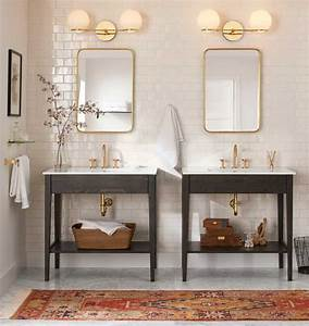 Bathroom, Remodeling, Ideas, That, Are, Taking, Over, 2019