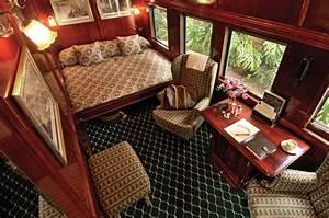 Orient Express Preise : rovos rail pride of africa world train travel ~ Frokenaadalensverden.com Haus und Dekorationen