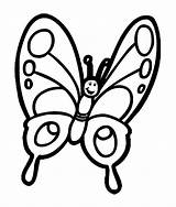 Butterfly Clipart Clip Cartoon Coloring Drawing Clipartandscrap Format Pages Cliparts Getdrawings Wecoloringpage Gclipart Wikiclipart Library Clipground Outline 2584 Cliparting Related sketch template