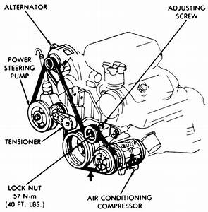 kia sorento 38 2007 auto images and specification With rear wheel drive drivetrain diagram on 2005 pt cruiser wiring diagram
