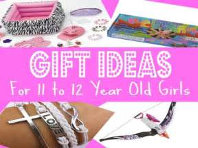 gorgeous best christmas gifts for girls gallery best christmas ideas